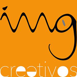IMG Creativos